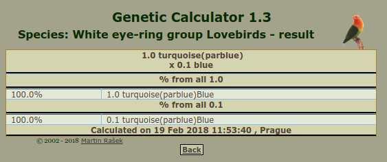 menghasilkan-lovebird-parblue
